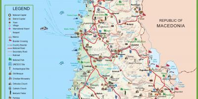 تحميل خرائط جارمن اوروبا 2019